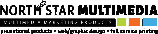 North Star Multimedia logo